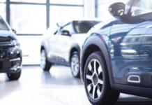 AMS Rent a car - solutia pentru inchirieri auto Bucuresti