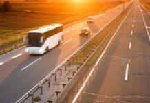 Călătorești în străinătate? Care este cel mai bun mijloc de transport?