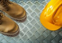 4 motive pentru care este important să utilizezi echipament de protecție la locul de muncă