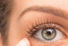 Pungi de sub ochi sau cearcăne Află care este diferența