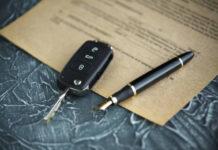 Închirieri auto și servicii de leasing operațional