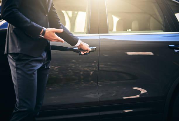 Servicii de deblocări auto profesionale